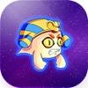 Demon swing Flappy Fly : Super Demon Flying Adventures Game demon
