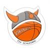 TSV Schleswig