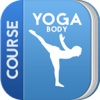 Yoga Body Fitness International Video Training