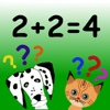 Math 12500Q+ 2D Game