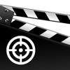 Sniper Scope Movie Overlay™