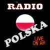 Radio Polska Stacje - Poland Radio Stations