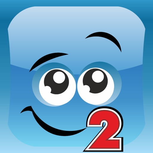 憨笑先生2:Mr Giggle 2