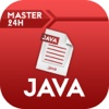 Master in 24h for Java Programming - Learning Java by Video Training