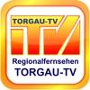 Torgau-Tv