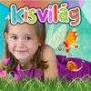 Kisvilág 5 – Nemzetközi gyerekmagazin