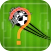 Football IQ Trivia Quiz - Guess The Clue Of Soccer History