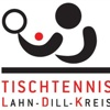 Tischtennis LDK