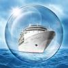 Boat Watch Pro - Spotting Boats, Ferries, Cruise Ships