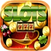 A Slotto Vegas Lucky Casino Slots Game - FREE Spin & Win Game