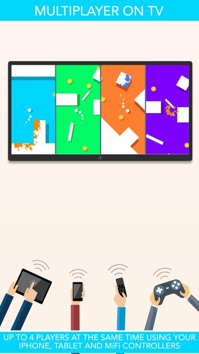 Ball Maze! Screenshot