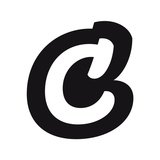 Casetify - InstagramやFacebookの写真からオリジナルの携帯ケースを印刷できます