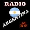 Argentina Emisoras de Radio
