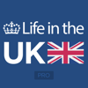 Life in the UK Test Questions Pro - British Citizenship Test Study and Practice Guide