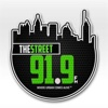 The Street 919fm Tobago