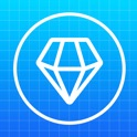 AppStarter icon