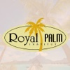 Royal Palm Institut