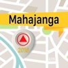Mahajanga Offline Map Navigator and Guide