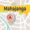 Mahajanga Offline Map Navigator und Guide