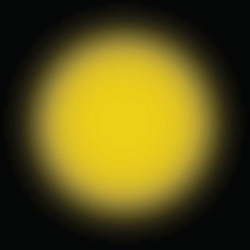 Illumidot iOS App