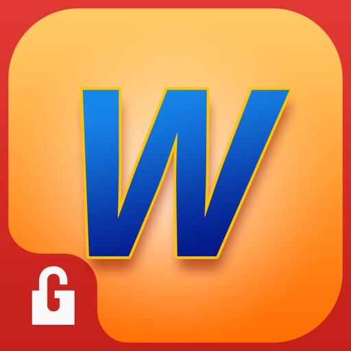 Webalo for Good