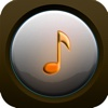 Ringtone Designer - Create Unlimited Ringtones,  Text Tones,  Email Alerts pro