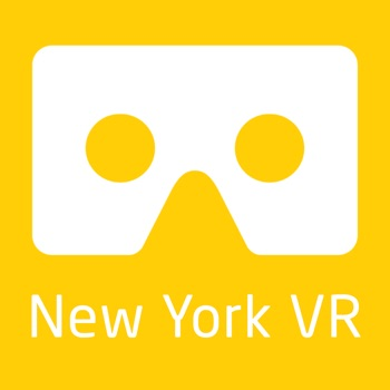New York VR for iPhone