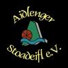 Aidlenger Stoadeifl e.V.
