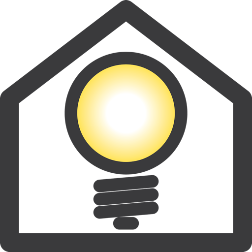 Room Lighting Calc