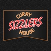 Sizzlers Curry House