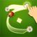 Kids Arabic Letters School : Learn to write Arabic, Urdu Persian letters