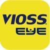 Vies Eye HD