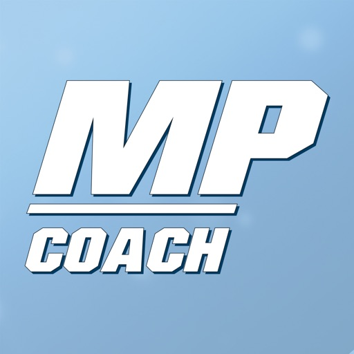 MPCoach - Manage your high school sports team on MaxPreps iOS App