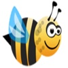 Bee Honey Challenge game