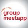 Group Meetapp