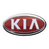 KIA Motors RA