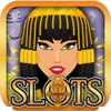 Cleopatra's Treasure Slots Casino - Way of Fire to Book of Ra