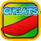 download Cheats For Subway Surfers