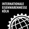 EISENWARENMESSE 2016 - International hardware fair Cologne