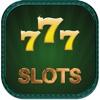 Hot Menu Slots Machines - FREE Las Vegas Casino Games