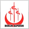 BERLIN ALPEREN OCAKLARI