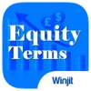 Equity Terms