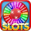 Fortune Spin & Win Slots Treasure Journey Viva Las Vegas Jackpot Bonus Machine