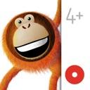 JungleJam! Musik-Mixen für Kinder
