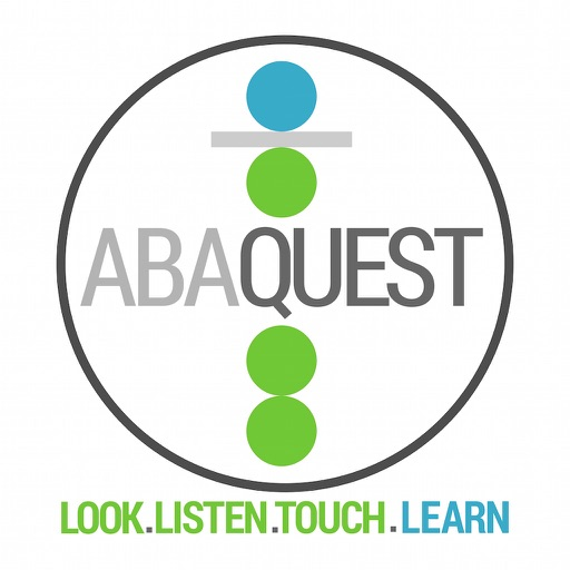 Abaquest: Mental Maths Abacus Course