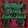 Science Trivia Challenge