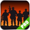 Game Pro - Medal of Honor: Airborne Version