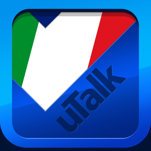 uTalk Classic Learn Italian