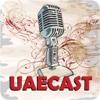 UAECAST