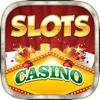 A Vegas Jackpot Paradise Lucky Slots Game
